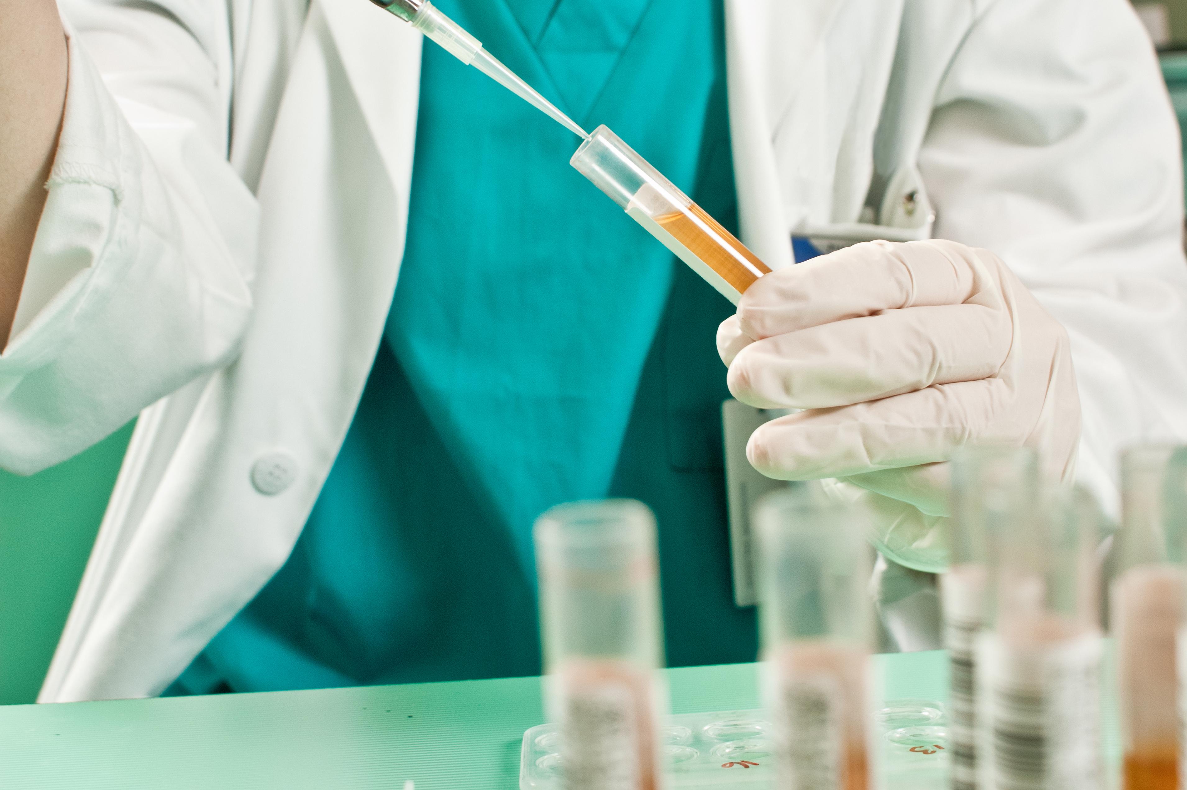 Vaivaako virtsatieinfektio? Tunnista oireet ja lue taudin hoidosta - Netlääkäri