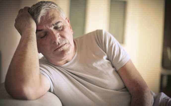 Aivoinfarktin Uusiutumisriski