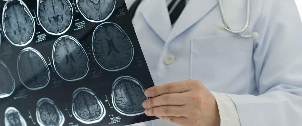 Neurologia - Netlääkäri