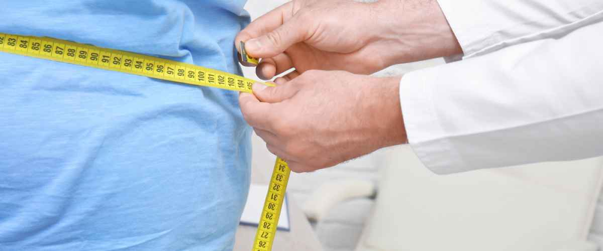 migreeni raskausdiabetes