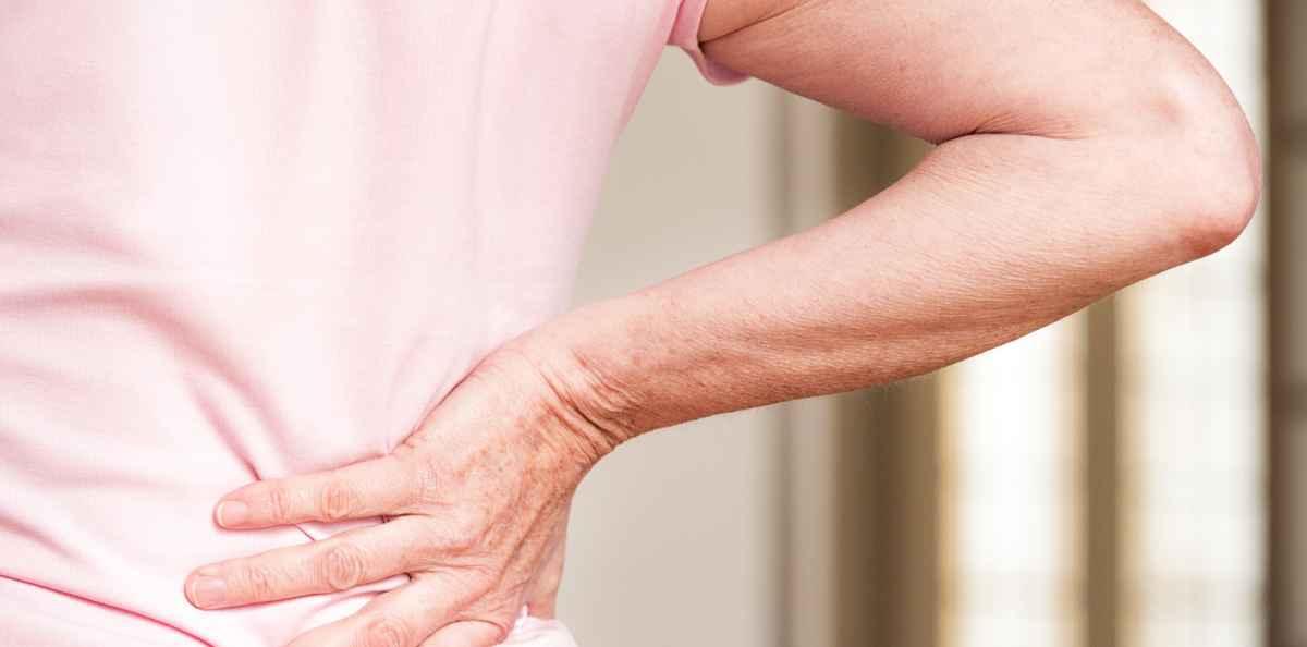 Fibromyalgia Hoito