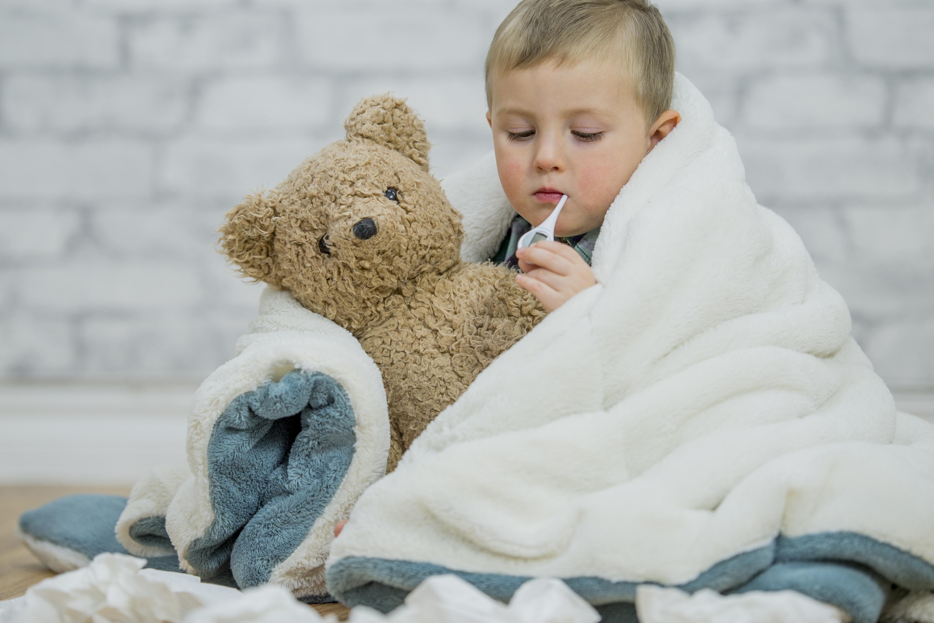 Nenä Syöpä Oireet